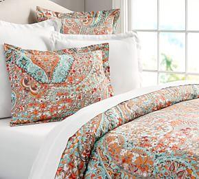 Bedding Clearance Pottery Barn Ca