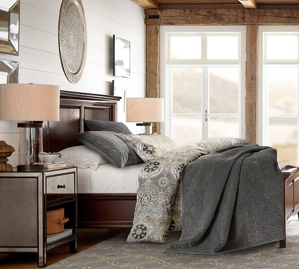 uk barn full deco coverlet style nouveau i comforter size bedspread bedding winning house bedspreads king pottery quilt barns collection apartments fraser of art