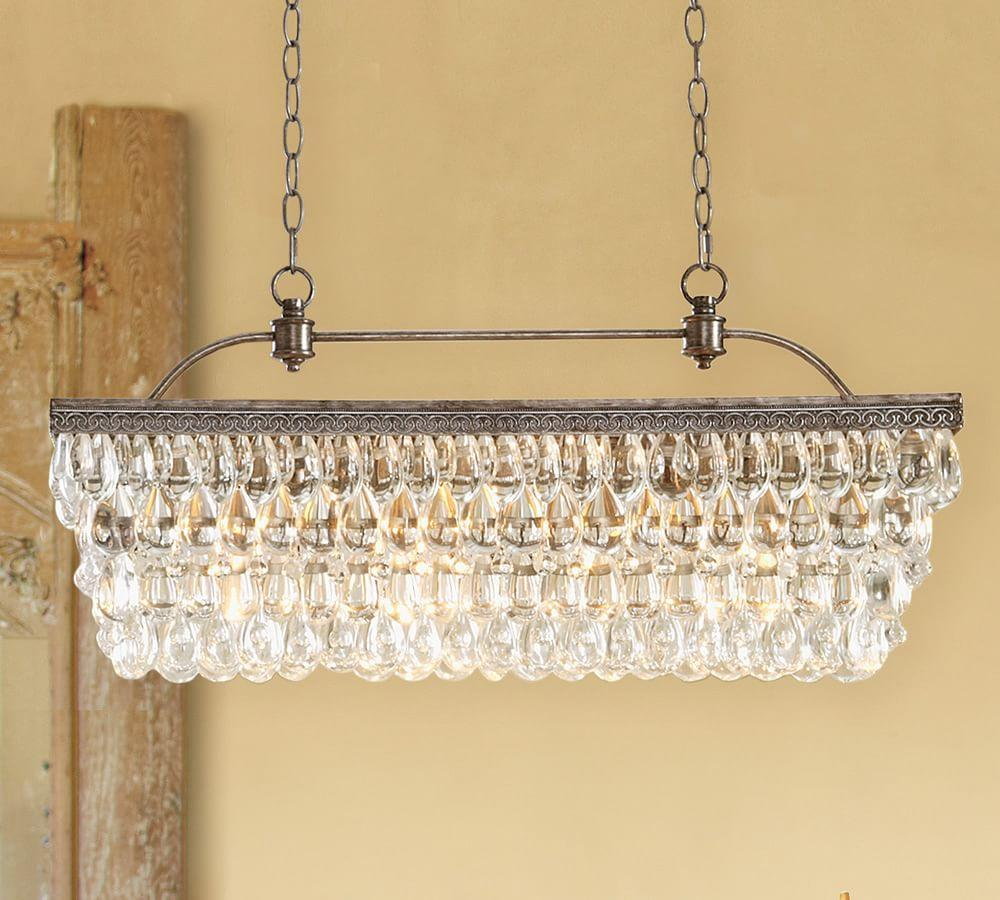 modern picture silver antique crystal lights of rectangular lighting stores brizzo chandelier forged nile