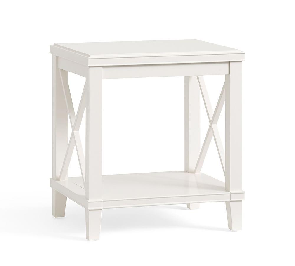 Cassie Side Table