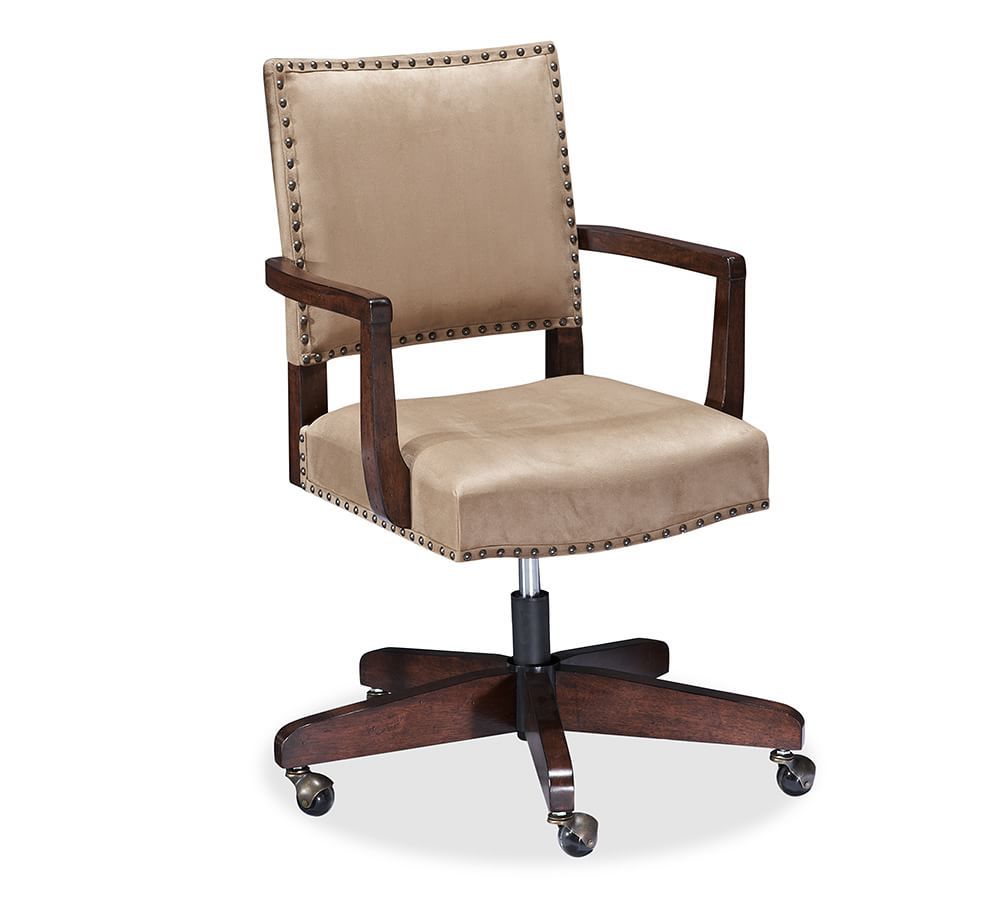 office hourglass chairs chair desk swivel pier flax imports