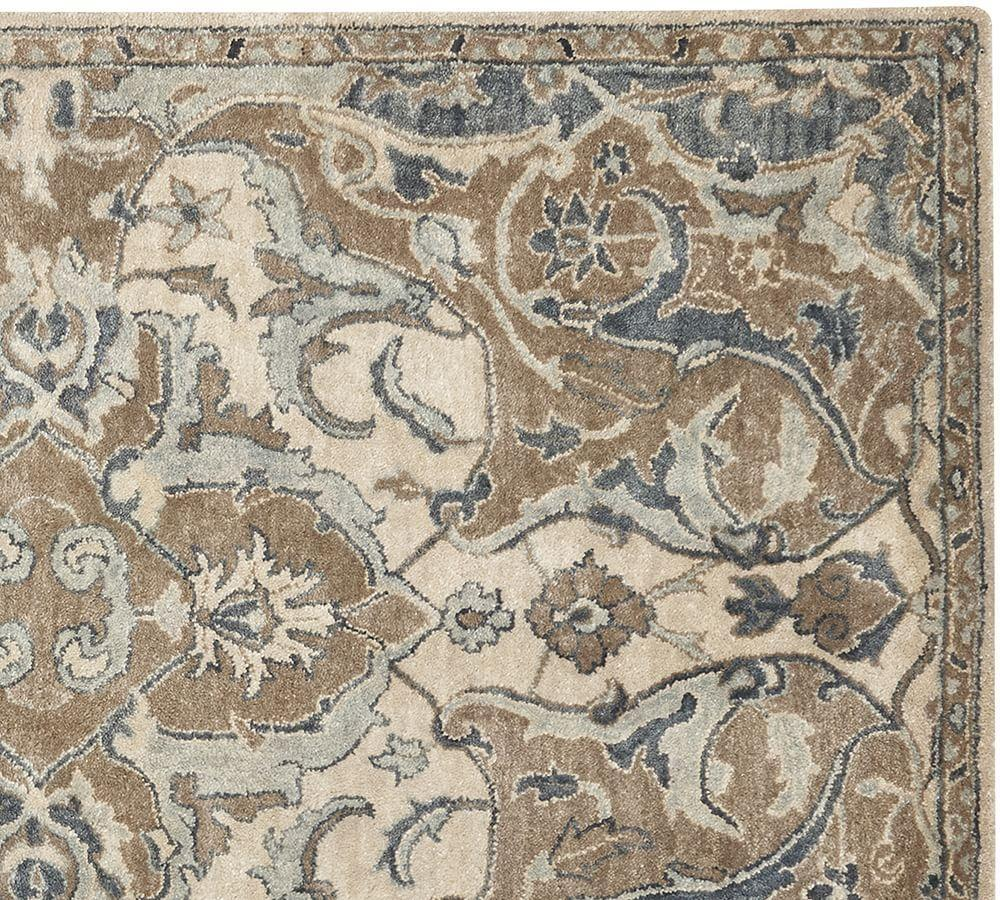 waterloo runners kijiji surya kitchener rug rugs wool carpet carpets runner round v