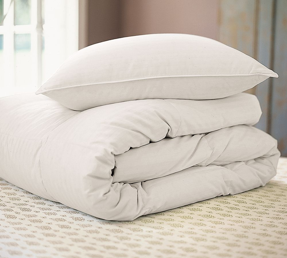 Classic Down Pillow