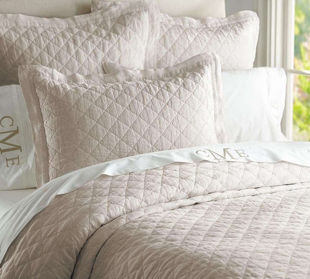 pick barns cover duvet and coverlet stitch related pottery barn cardinal sham in quilt linen red at post