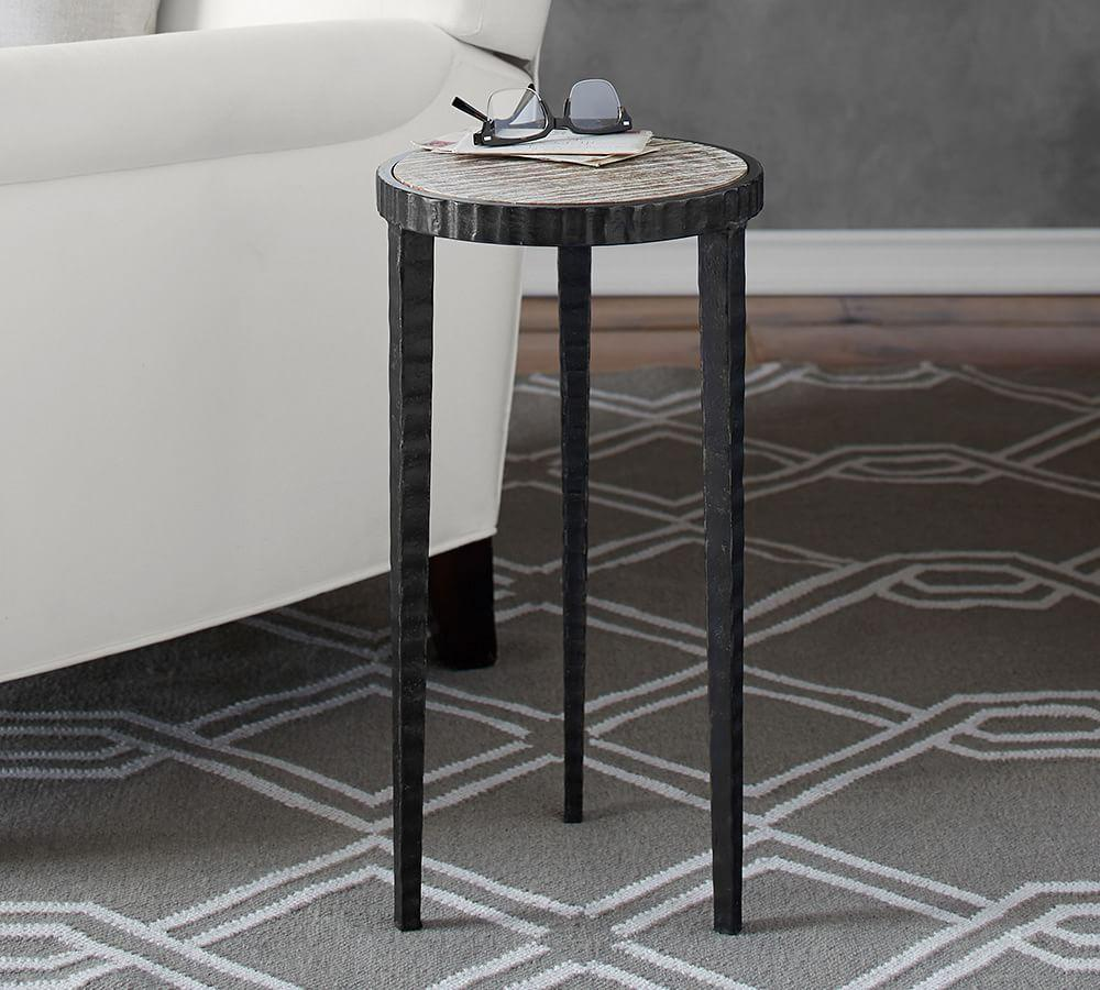 Grant Accent Table