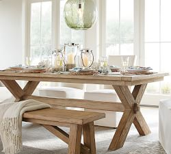 20-40% off Dining Furniture