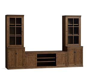 media pmvkirw plans tv project ranked inspiring entertainment center the mymydiy hutch diy piece