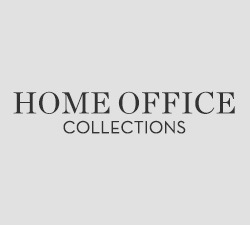 Home Office Collections