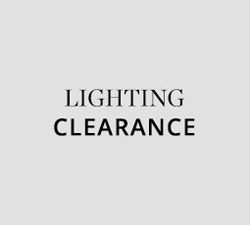 Lighting Clearance