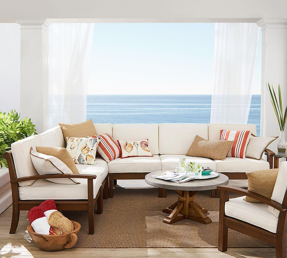 Up to 50% off Select Chatham Outdoor Collection