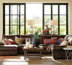 remodel about potterybarn set elegant barn sectional couches sofas and pottery with