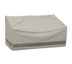 Universal Outdoor Sofa Cover