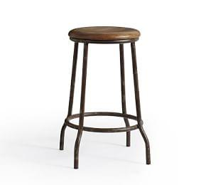 Essex Barstool