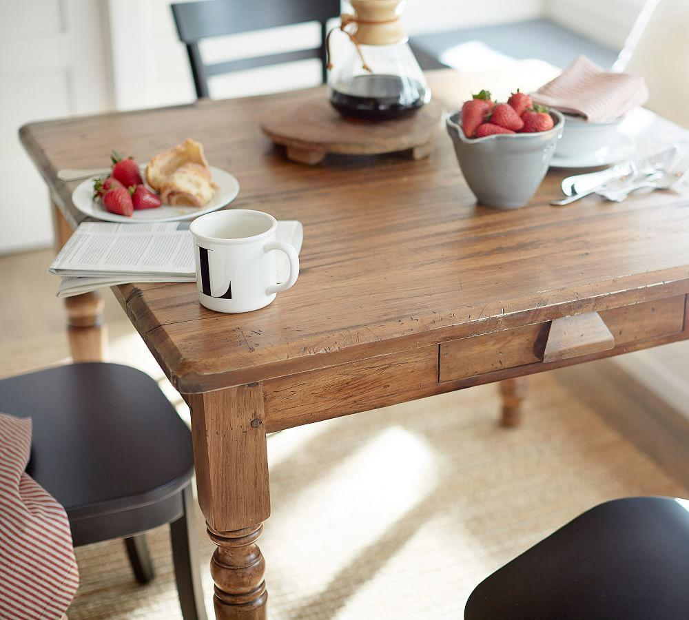 Stephens Dining Table