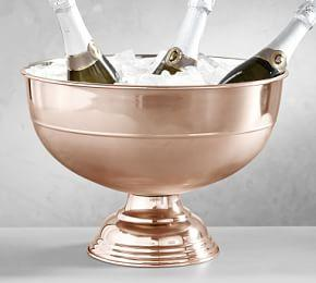 Monique Lhuillier Margot Champagne Beverage Holder