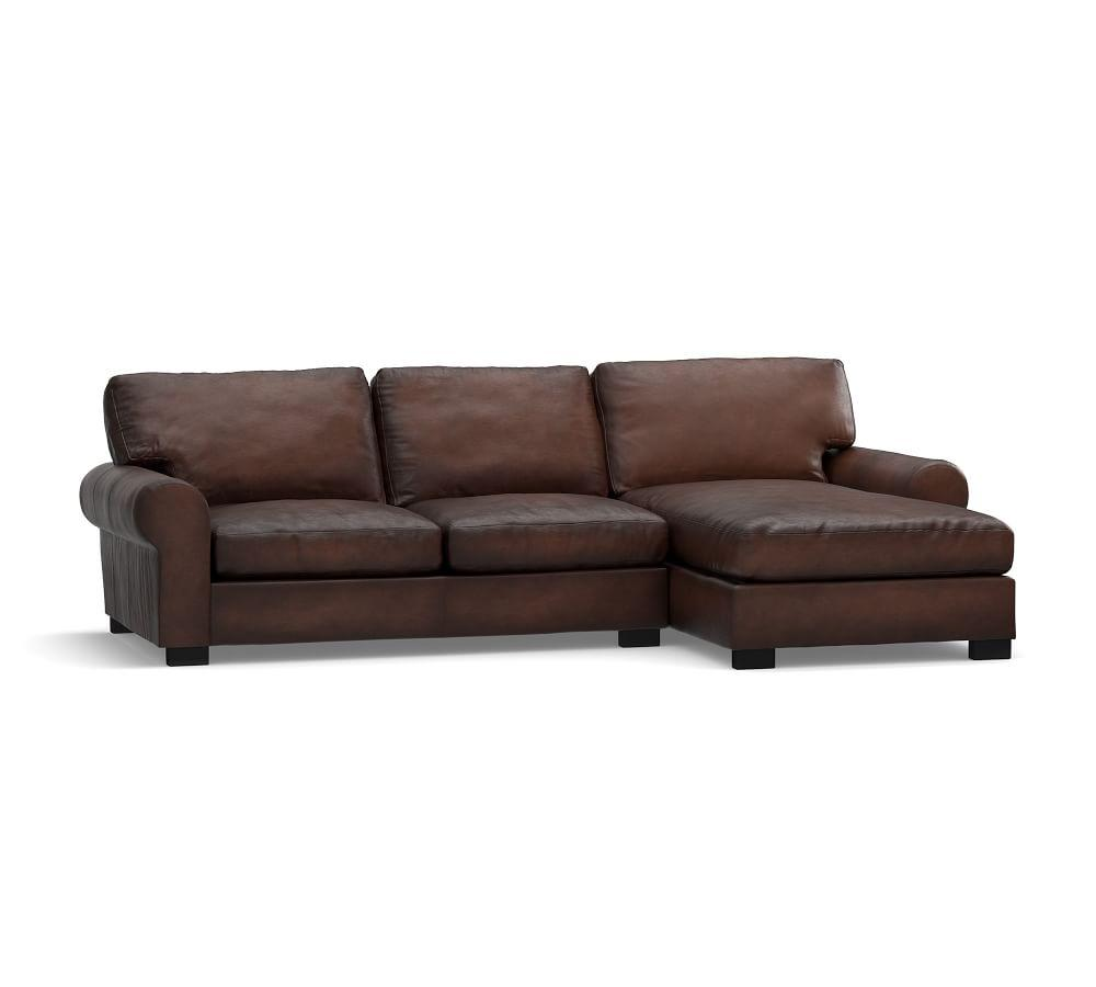 room living st dani chaise leather iteminformation