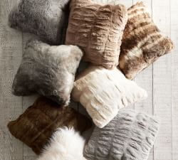 30% off Pillows