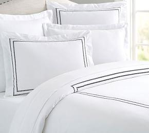 duvet covers pottery barn ca