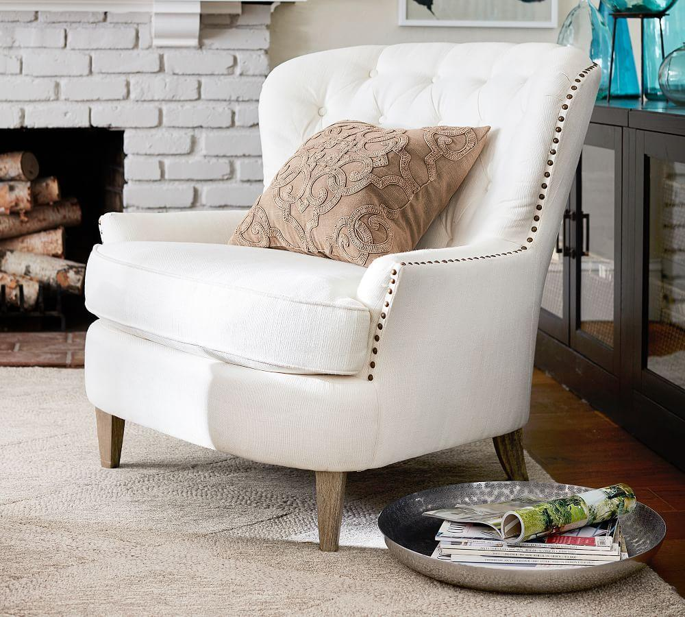 ideas chair cope trends for barn barns furniture sofa and covers pottery slipcovers couches sofas couch luxury rhsofascouchcom megan