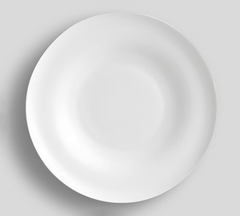 Aaron Probyn Bone China Salad Plate