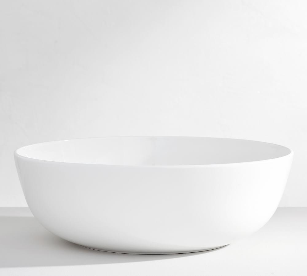 Aaron Probyn Bone China Servebowls