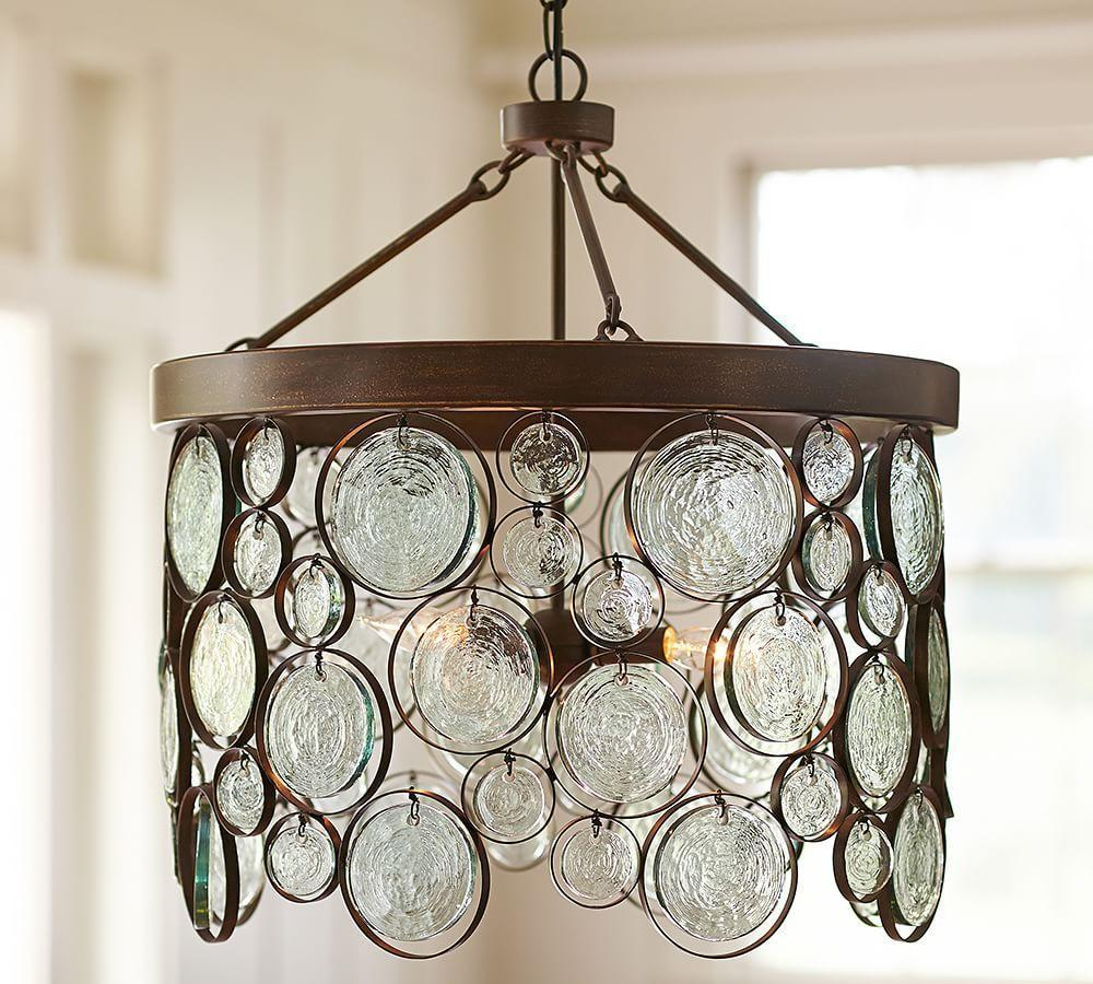 africa south recycled in mustard chandeliers hanging glass chandelier