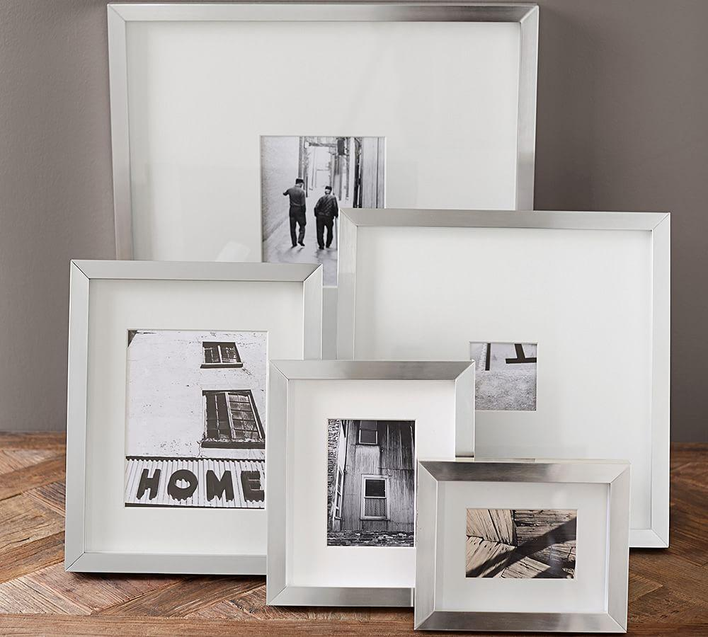 Lee Gallery Frames | Pottery Barn CA