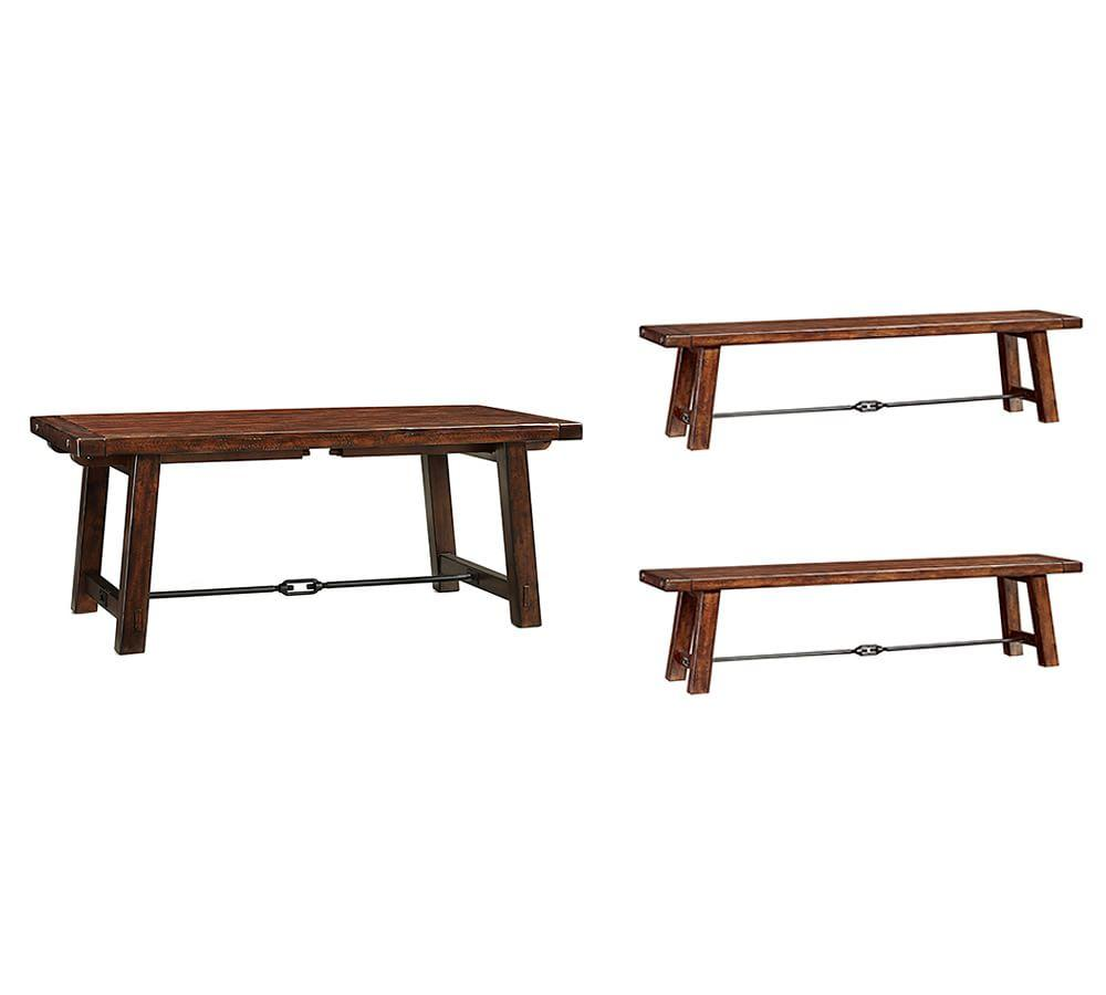 storage furniture swingsets poly tables of picture luxcraft table wood bench combo