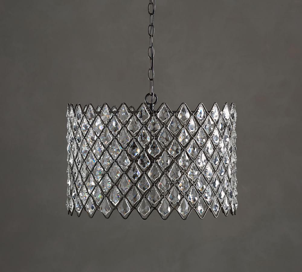 Chandeliers pottery barn ca arden chandelier arubaitofo Image collections
