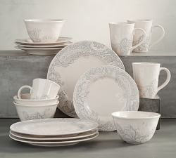 Scarlett 16-Piece Dinnerware Set