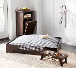 Benchwright Ped Beds