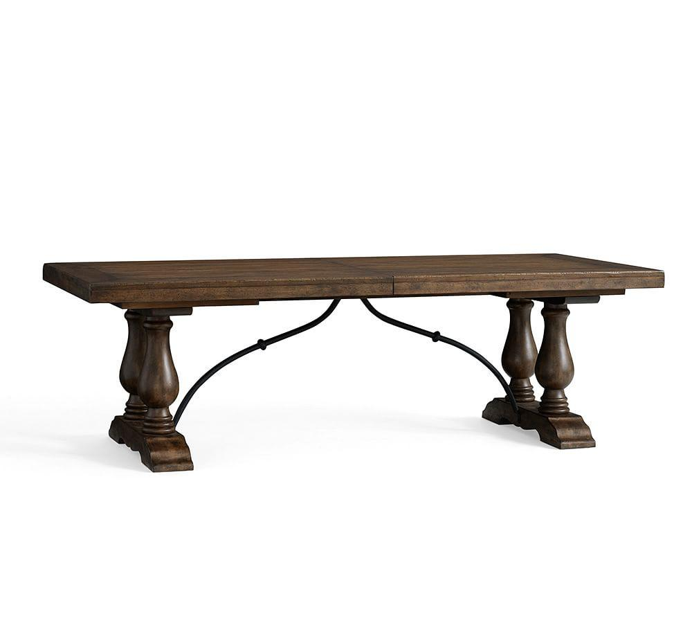 polywood nautical x outdoor plastic tables in table patio dining p mahogany