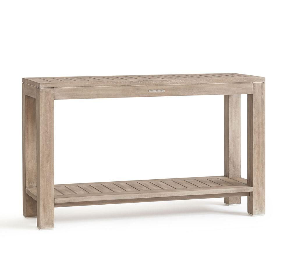 Indio Console Table