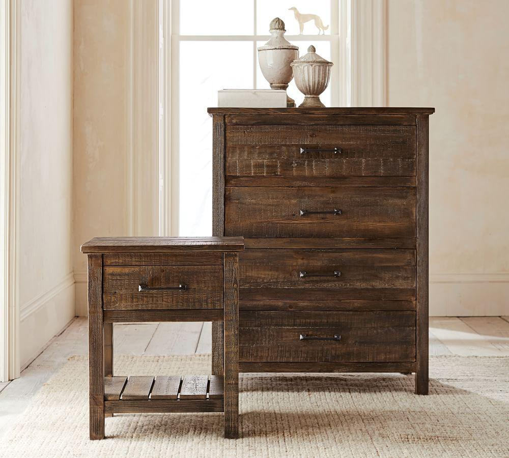 wood irff full dressers size storage model sideboard p of ht reclaimed furniture solid dresser bedroom agra