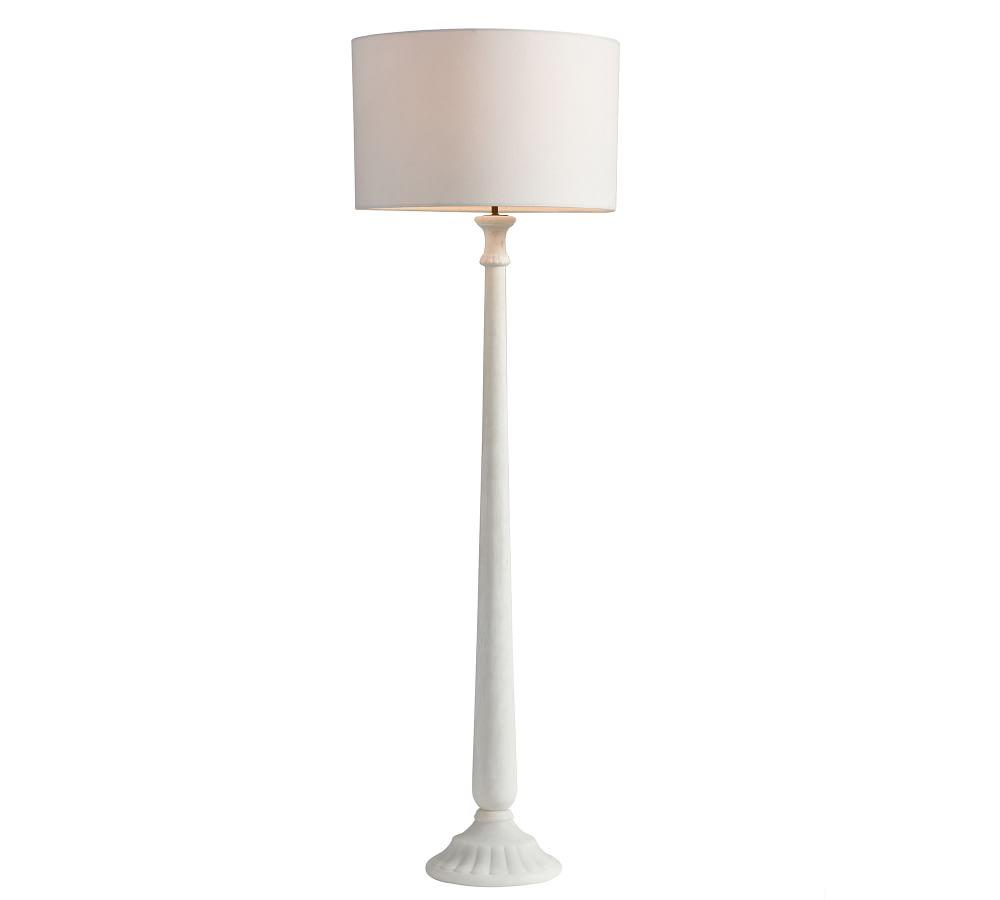 Noah Floor Lamp Base