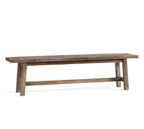 Bartol Dining Bench