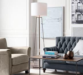Carter Floor Lamp
