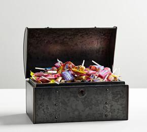 Treasure Candy Chest