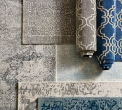 50% off Select Rugs