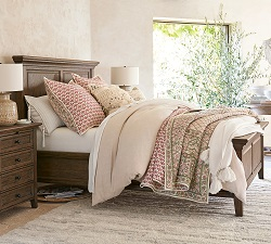 25% off Beds