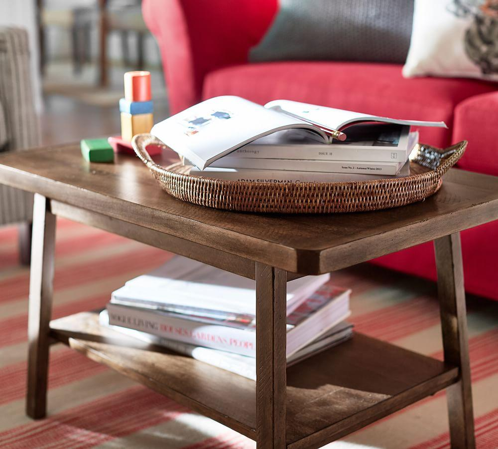 Mateo Coffee Table
