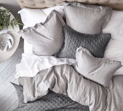Up to 75% off Bedding Clearance Event