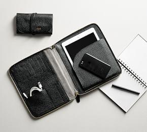Reese Tech Portfolio Collection - Black