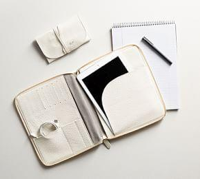 Reese Tech Portfolio Collection - Ivory