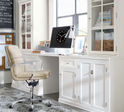Up to 30% Off The Home Office Event