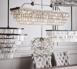 Up to 40% off Lighting
