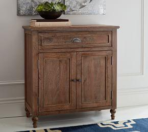 Astoria Storage Cabinet