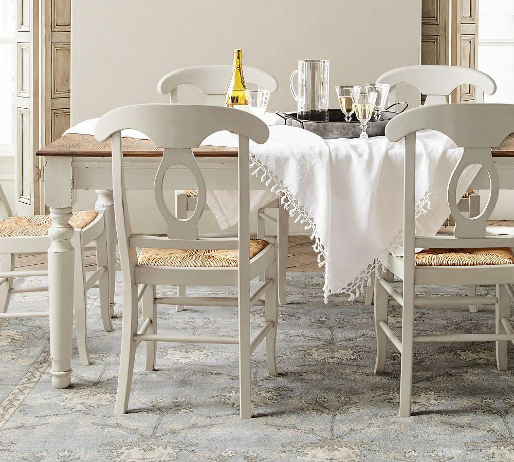 Faye Dining Table