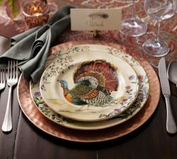 30% off Thanksgiving Tabletop