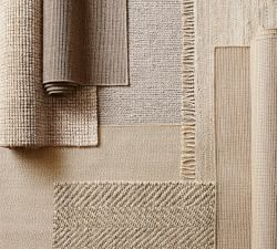 Up to 20% off Natural Fibre Rugs